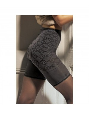 Ciorapi compresie Extrima Bodyshape 20