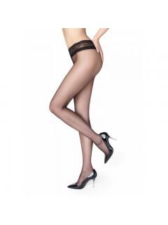 Ciorapi subtiri Erotic Vita Bassa 15 den