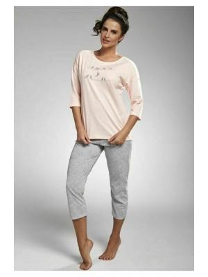 Pijama dama Cornette 157-166
