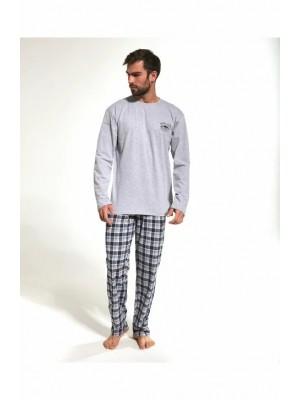 Pijama barbati Cornette 124-164