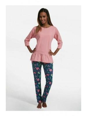 Pijama dama Cornette 183-200