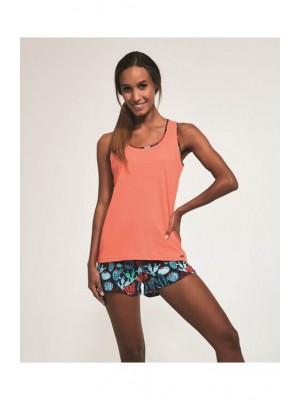 Pijama dama Cornette 659-104