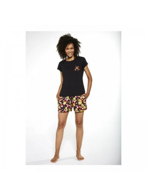 Pijama dama Cornette 398-189