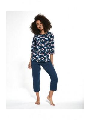 Pijama dama Cornette 147-247