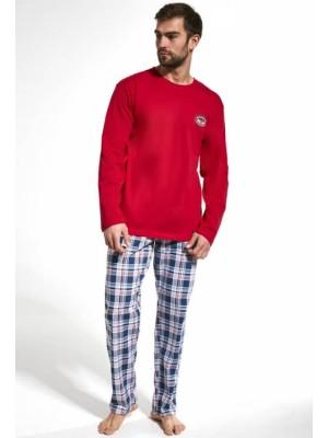 Pijama barbati Cornette 124-165
