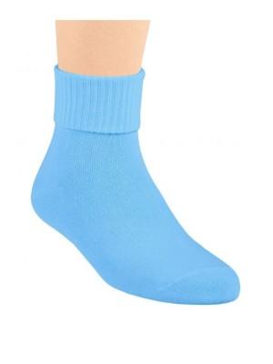 Sosete femei Fantastic Socks Steven 062
