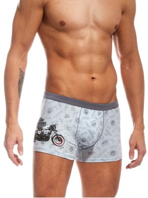 Boxer barbati Tatto Freedoom Of Spirit  280-127