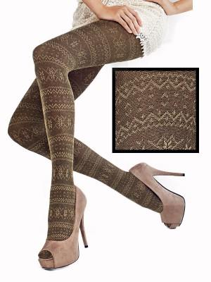 Ciorapi Marilyn Giselle C16