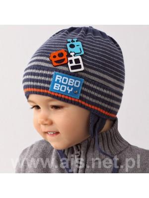 Caciulita copii model AJS34-069