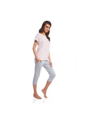 Pijama dama Cindy P055-106