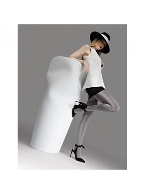 Ciorapi dama Knittex Diverse 100 den