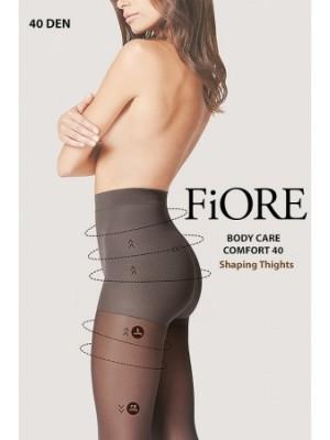 Dres FIORE Comfort 40