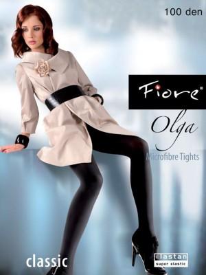 Ciorapi Fiore Olga 100 den