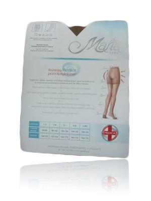 Ciorap Maria Line Medica