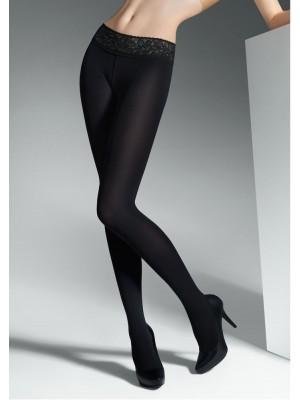 Ciorapi Erotic Vitta Bassa
