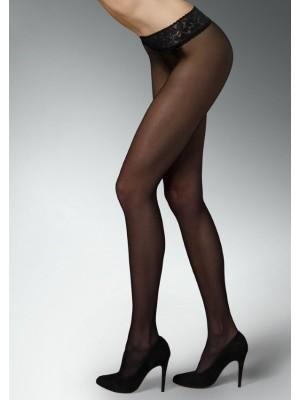 Ciorapi Erotic Vita Bassa 30den