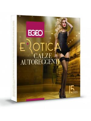 Ciorapi Femei  Erotica 15 Den