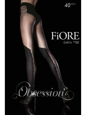 Ciorapi femei Fiore Darya 40 den