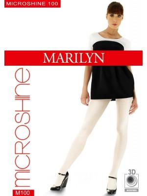 Ciorapi Marilyn Microshine 100 den