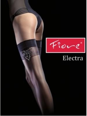 Ciorapi femei Fiore Electra 20 den