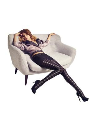 Ciorapi Gucci pentru Marilyn G04