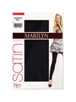Colanti dama Marilyn 781