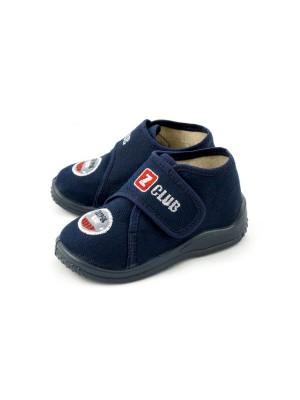 Pantofi Copii Zetpol Filip 584