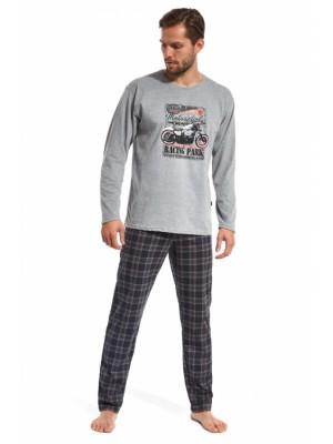 Pijama barbati Cornette 124-89