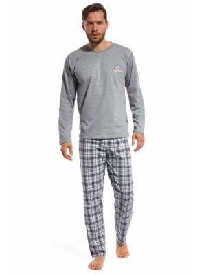 Pijama barbati Cornette 124-95
