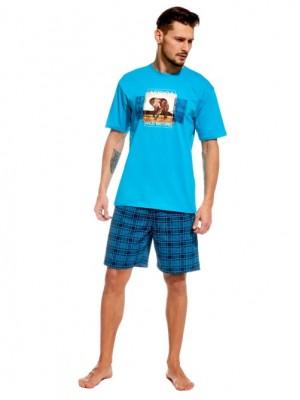 Pijama barbati Cornette 326-52