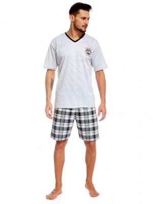 Pijama barbati Big Wave P326-53
