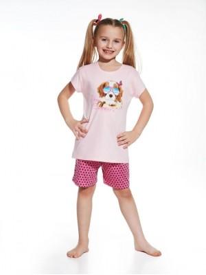 Pijama copii Summer 787-50