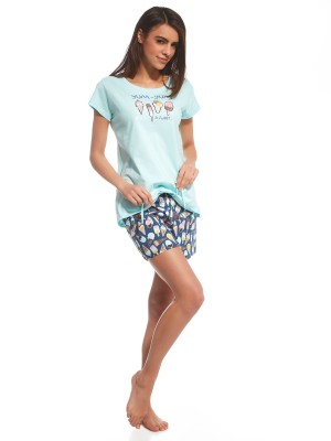 Pijama dama Ice Cream P628-102