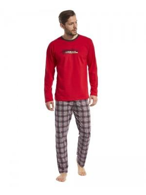Pijama barbati Cornette 124-87