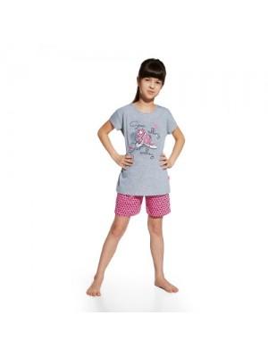 Pijamale fete Shoes PG788-51
