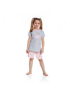 Pijama fete Magic PG082-48